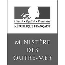 ministere-outremer