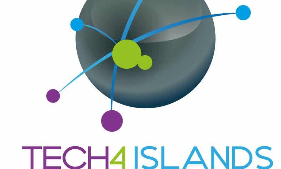Logo-Tech4Islands-Awards-2020-jeunesse-outre-mer