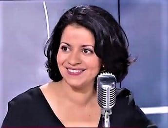 Michelle-Jean-Baptiste-jeunesse-outremer