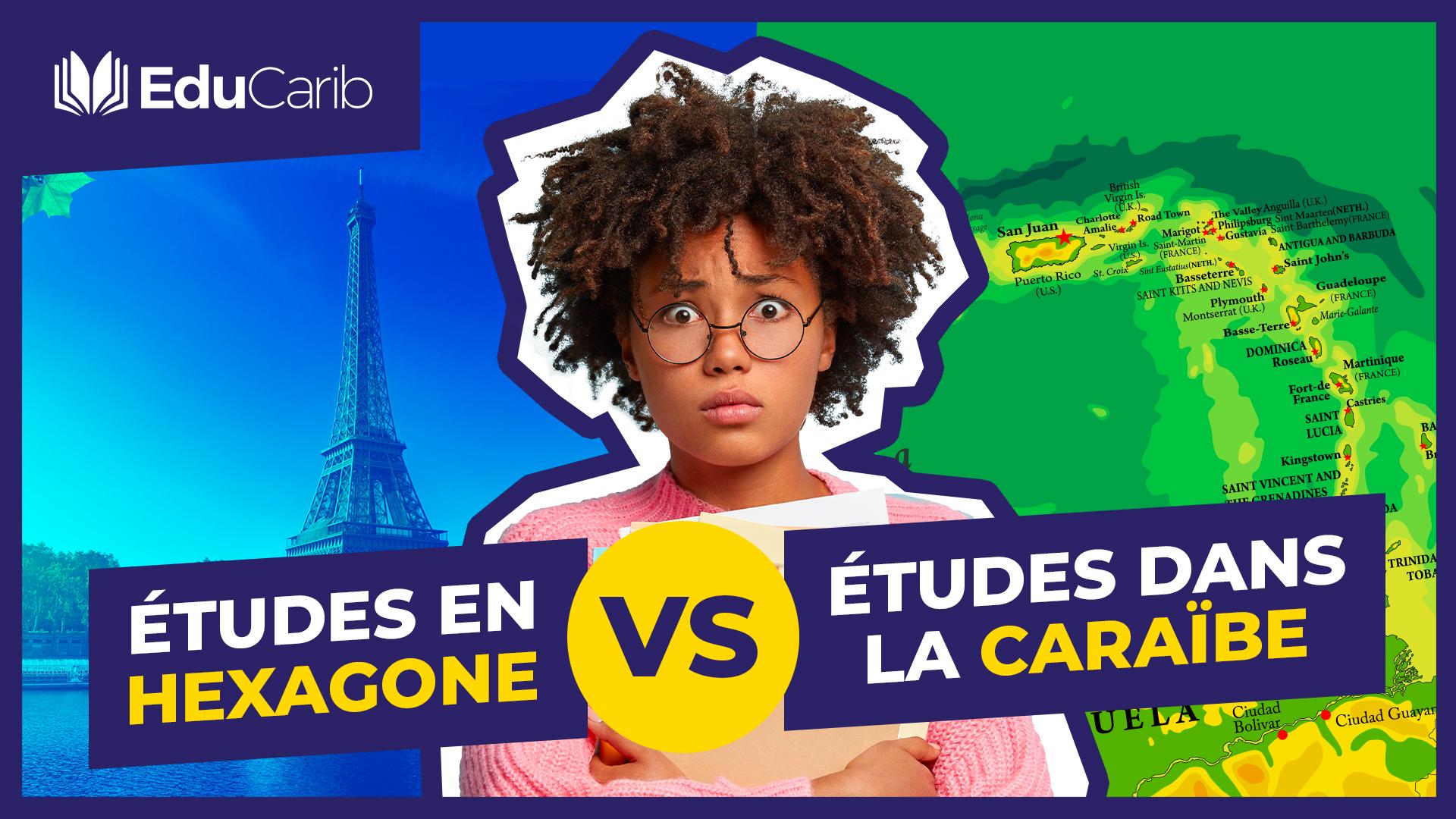 La-Success-Week-by-EduCarib-La-mobilite-internationale-cest-important-coaching-soutien-scolaire-antilles-guyane