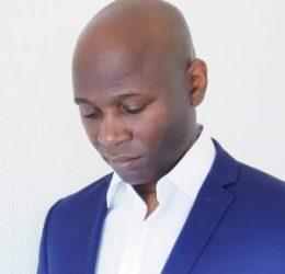 steve-moradel-entrepreneur